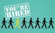 Bí quyết phỏng vấn với nhà tuyển dụng Nhật (Phần 3)